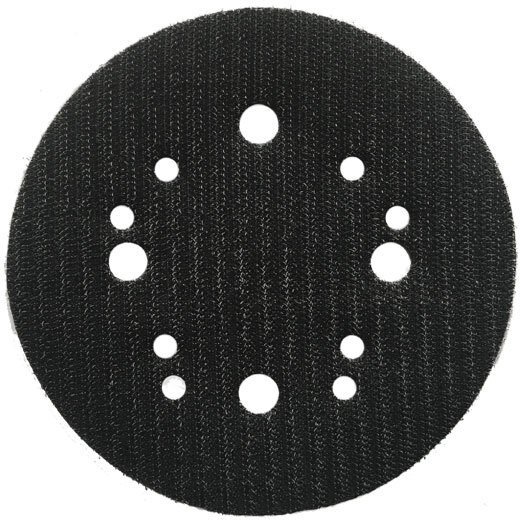 Backing Pads