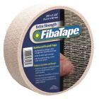 FibaTape 2-3/8 In. X 250 Ft. Extra Strength Drywall Tape Image 1