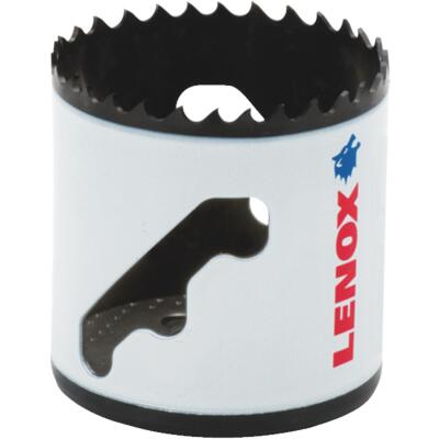 Lenox Speed Slot 2 In. Bi-Metal Hole Saw