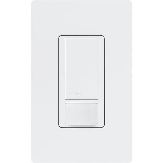 Switches, Outlets & Wall Plates