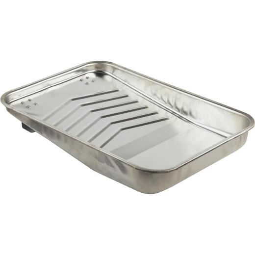 1 Quart Metal Paint Tray