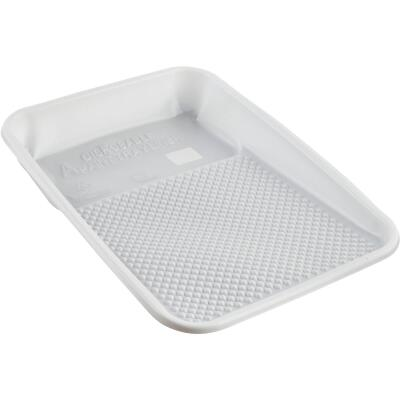 1 Quart Plastic Paint Tray Liner